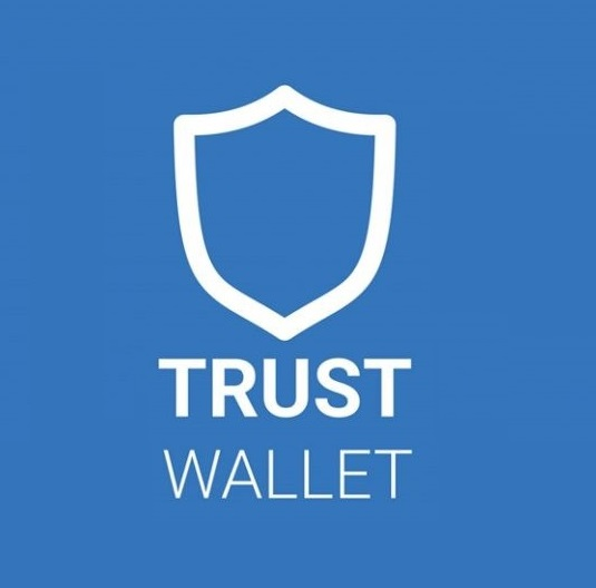 Trust Wallet, Bitcoin | Crypto Currencies | Fundamental Analysis |  Blockchain | Education
